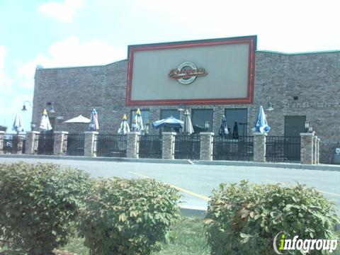 Bull & Bear Grill & Bar, Edwardsville IL