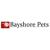 Bayshore Pets