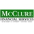 McClure Financial Services