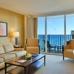 Hilton Waikiki Beach