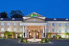 Holiday Inn Express & Suites YOUNGSTOWN N (WARREN/NILES), Warren OH