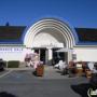 Goodwill Stores - Palo Alto, CA