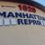Manhattan Repro