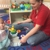 KinderCare Midwest City