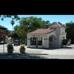 Pleasanton Gas Station