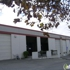 TnB Enterprises California, Inc. - CLOSED