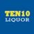 Ten10 Liquor