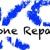 KC Phone Repair