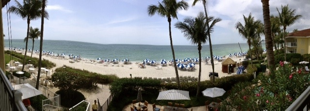 Best Of Naples Fl Things To Do Nearby
