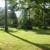 Kountry Air RV Park