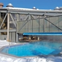Silver King Hotel by All Seasons Resort Lodging - Park City, UT