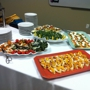 Antone's Banquet Center & Gourmet Catering