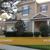 Amantyx Properties & Management