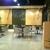 Temptasian Restaurant