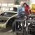 Cardone & Daughter Automotive