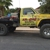 Arizona 4x4 Off Road Recovery