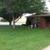 John's Yard Care & Landscaping