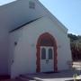 Victory Baptist Church & Christian Academy