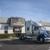 Ward International Trucks Inc