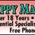 Happy Maid Service