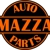 Mazza Auto Parts