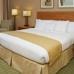 DoubleTree by Hilton Hotel Columbus - Worthington
