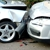 Culebra Injury and Pain Clinic