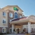 Holiday Inn Express & Suites MERIDEN