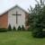 Cockeysville Baptist Church
