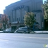 AMC Loews Uptown 1