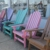 Seaside Furniture
