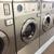 Laundry Agency