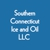 Southern Connecticut Ice and Oil LLC