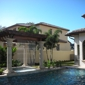 Arlington Homes - Longwood, FL
