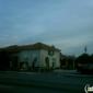 GuestHouse Inn & Suites Pico Rivera - www.redlion.com, CA