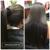 Tammy Benz Salon - Hair Extension Specialist