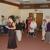 Norwich Dance Club