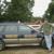 Dan's Taxi of New Paltz