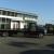 Automotive Transport Service