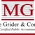 Moore Grider And Company