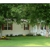 Graceland Mobile Homes Estates