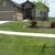 Woodys Lawn & Landscape