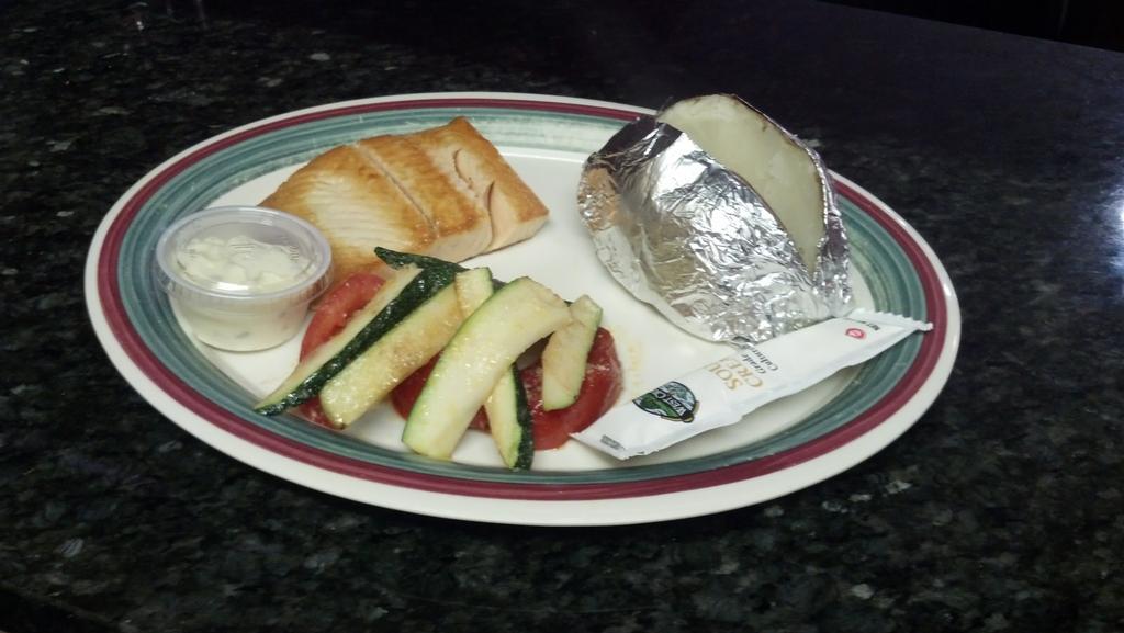 Sun City Cafe Inc, Sun City Center FL