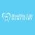 Healthy Life Dentistry