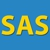 Sam's Auto Sales LLC