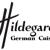 Hildegard's German Cuisine