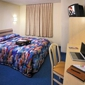 Motel 6 - Traverse City, MI