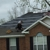 Mobile Roofing