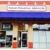 Nazar Financial Services LLC