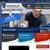 SEO Website Design CO: Internet Lead Generation, Search Engine Optimizer & SEO Online Marketing Optimization